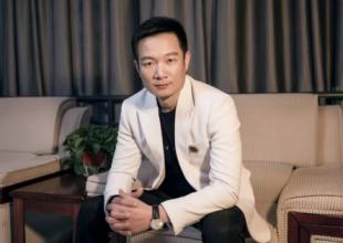 无奋斗不青春 巨星集团让生命更精彩——访河南大健康产业领军人物马立雄先生